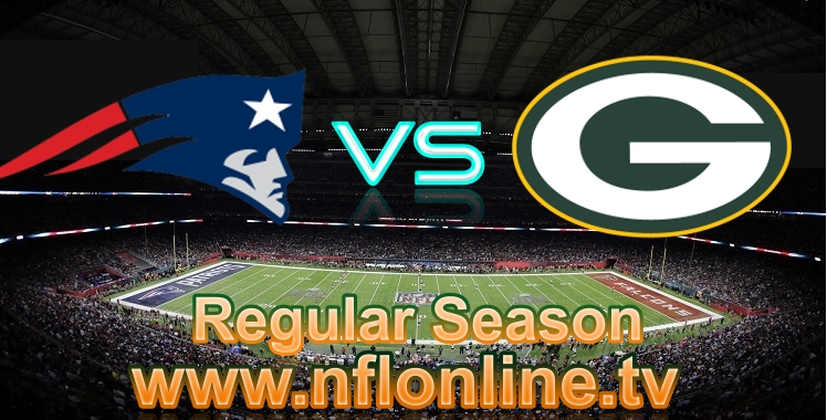 ne-patriots-vs-packers-live-stream