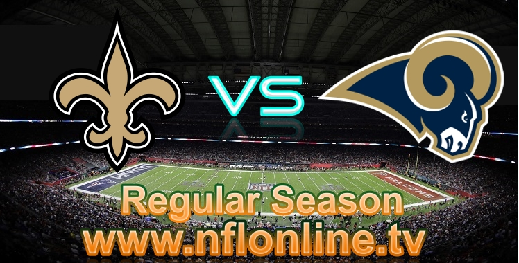 saints-vs-rams-live-stream
