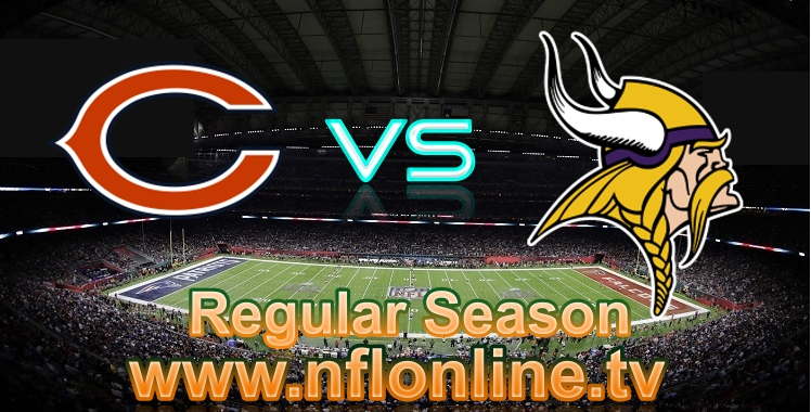 bears-vs-vikings-match-live-streaming
