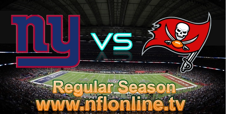 giants-vs-buccaneers-live-stream