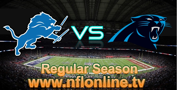 lions-vs-panthers-online-nfl-live