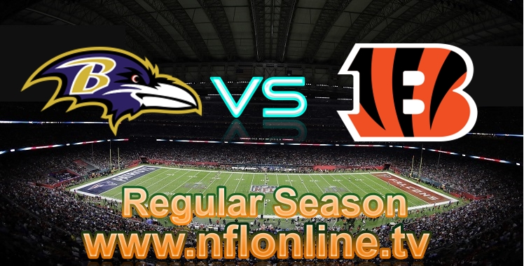 ravens-vs-bengals-live-streaming