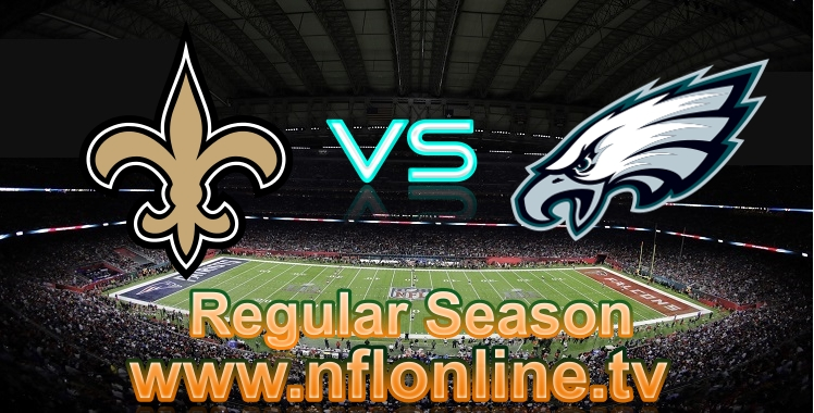 saints-vs-eagles-2018-live-streaming
