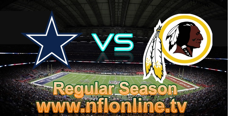 cowboys-vs-redskins-live-stream