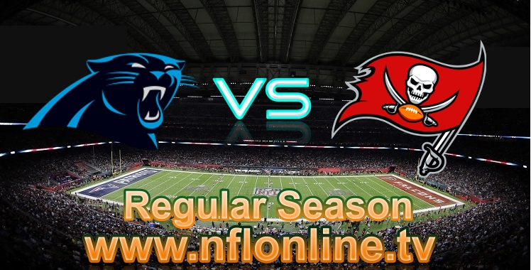 buccaneers-vs-panthers-nfl-live-streaming
