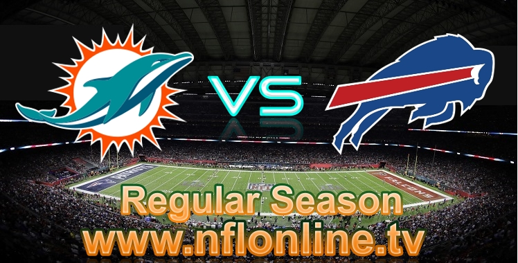 dolphins-vs-bills-live-streaming-2018