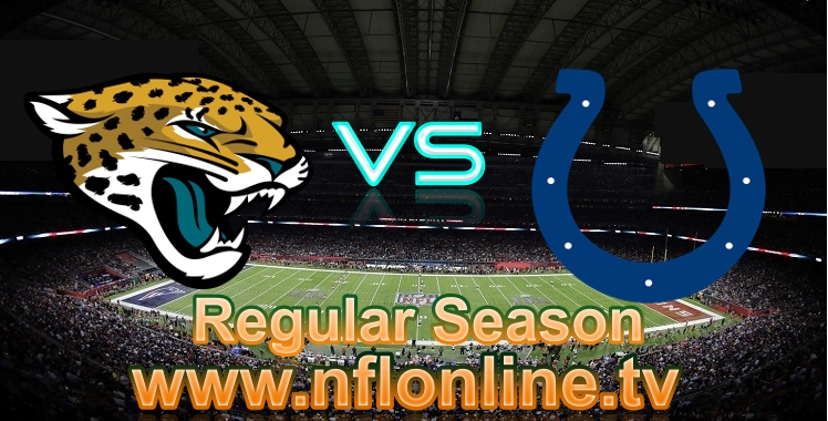 jaguars-vs-colts-live-nfl-2018