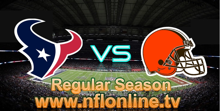 texans-vs-browns-live-2018-nfl