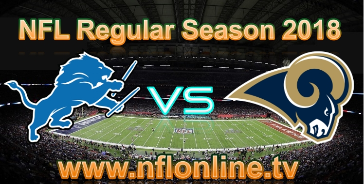 watch-lions-vs-rams-nfl-live