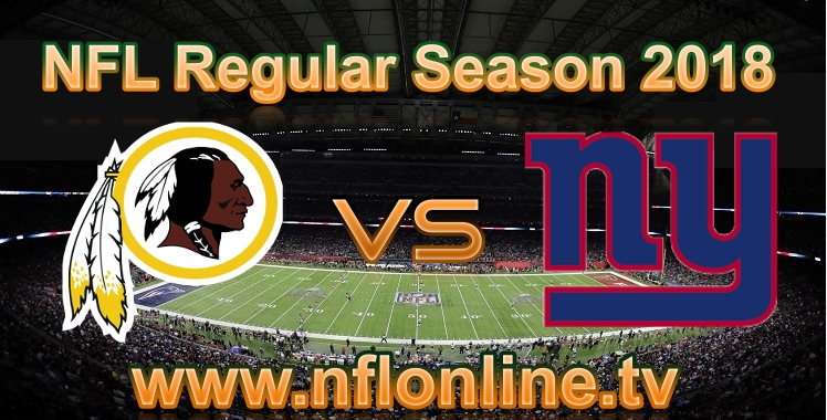 redskins-vs-giants-2018-live-streaming