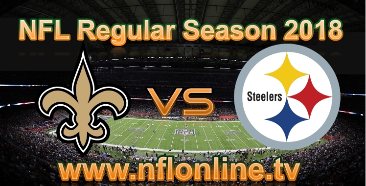 saints-vs-steelers-live-stream