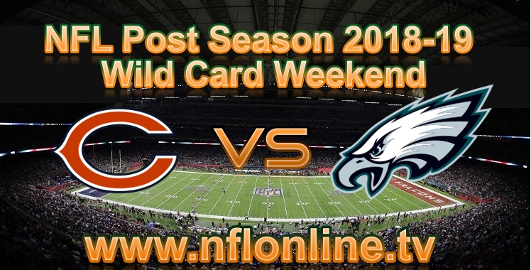 bears-vs-eagles-2019-live-online