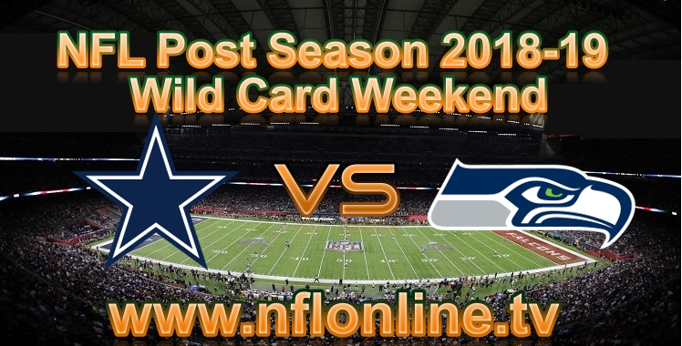 cowboys-vs-seahawks-2019-live-stream