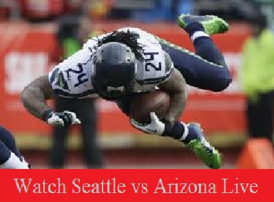arizona-vs-seattle-live-stream