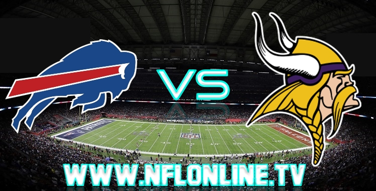 buffalo-bills-vs-vikings-live-stream