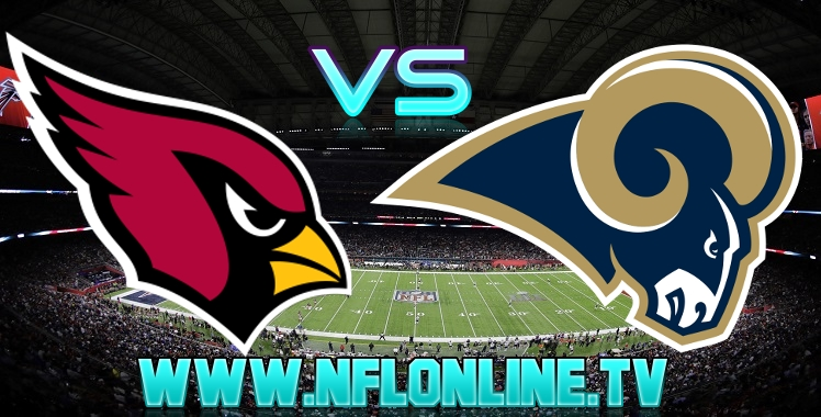 cardinals-vs-rams-live-stream