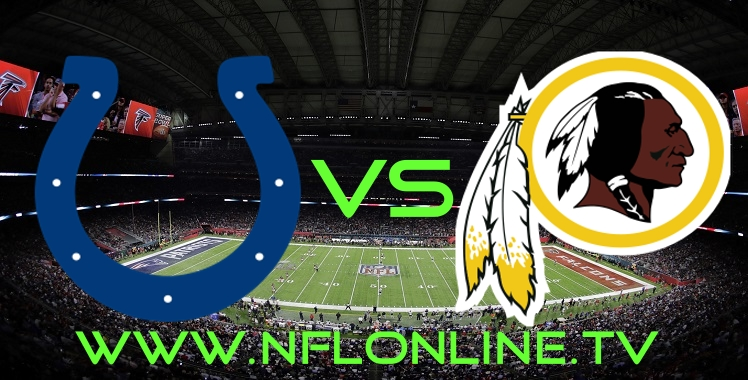 colts-vs-redskins-live-hd