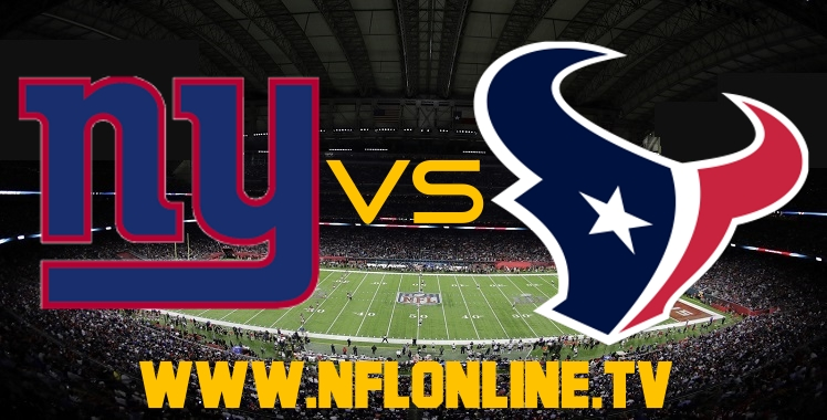 giants-vs-texans-live-stream-2018
