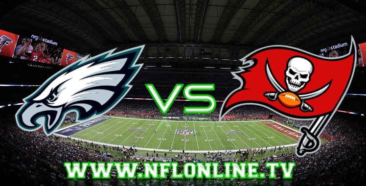 live-2018-eagles-vs-buccaneers