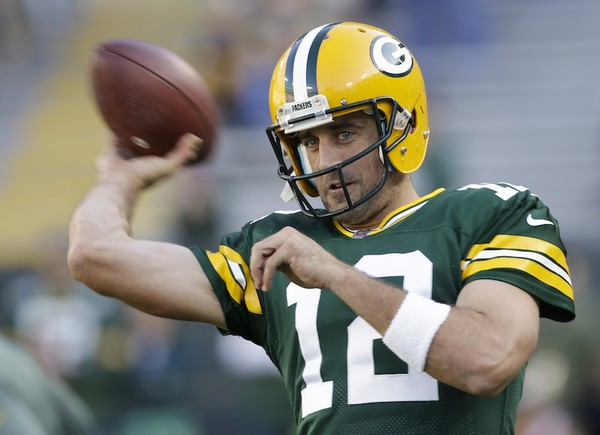 live-green-bay-packers