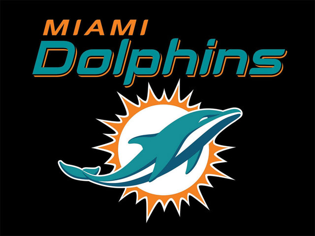 live-miami-dolphins