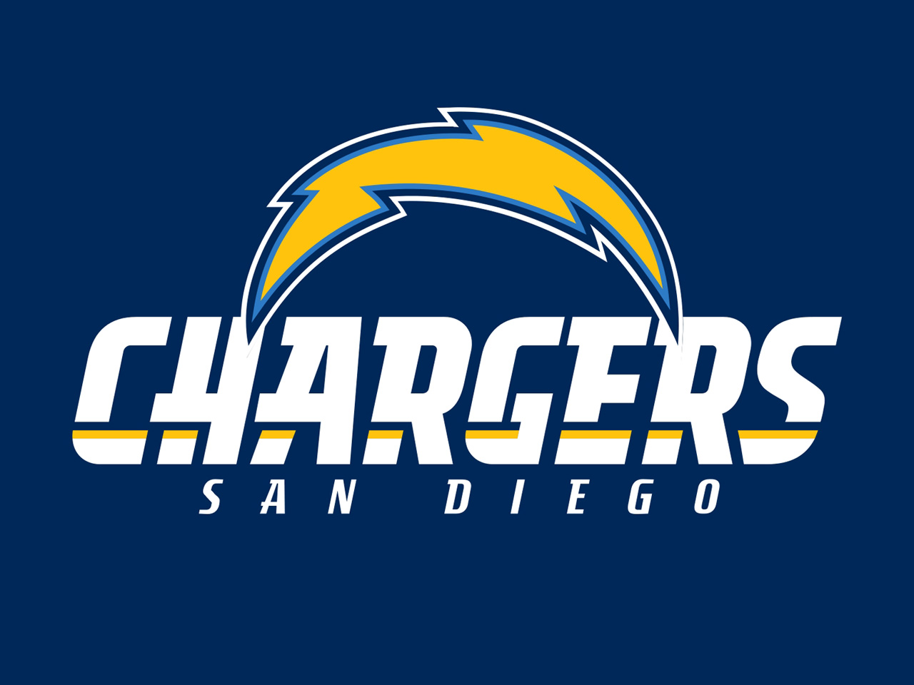 live-san-diego-chargers