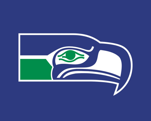 Live Seattle Seahawks