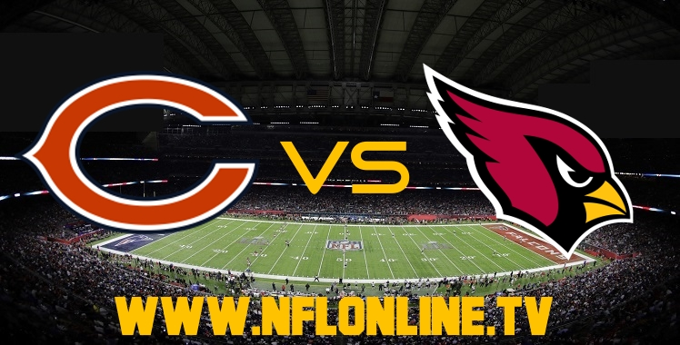 live-stream-bears-vs-cardinals