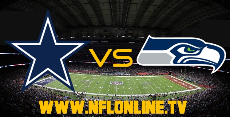 live-stream-cowboys-vs-seahawks