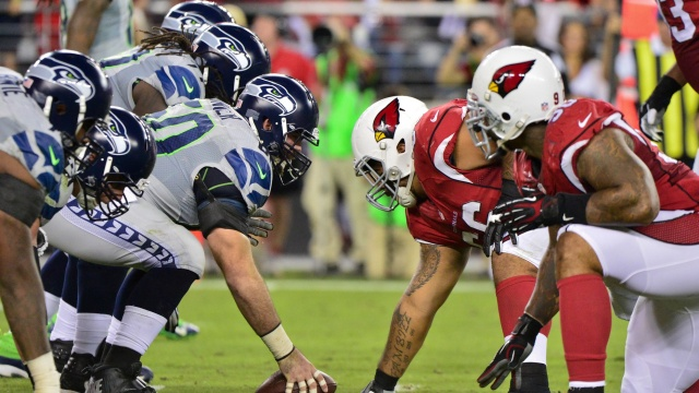 seattle-vs-arizona-nfl-live