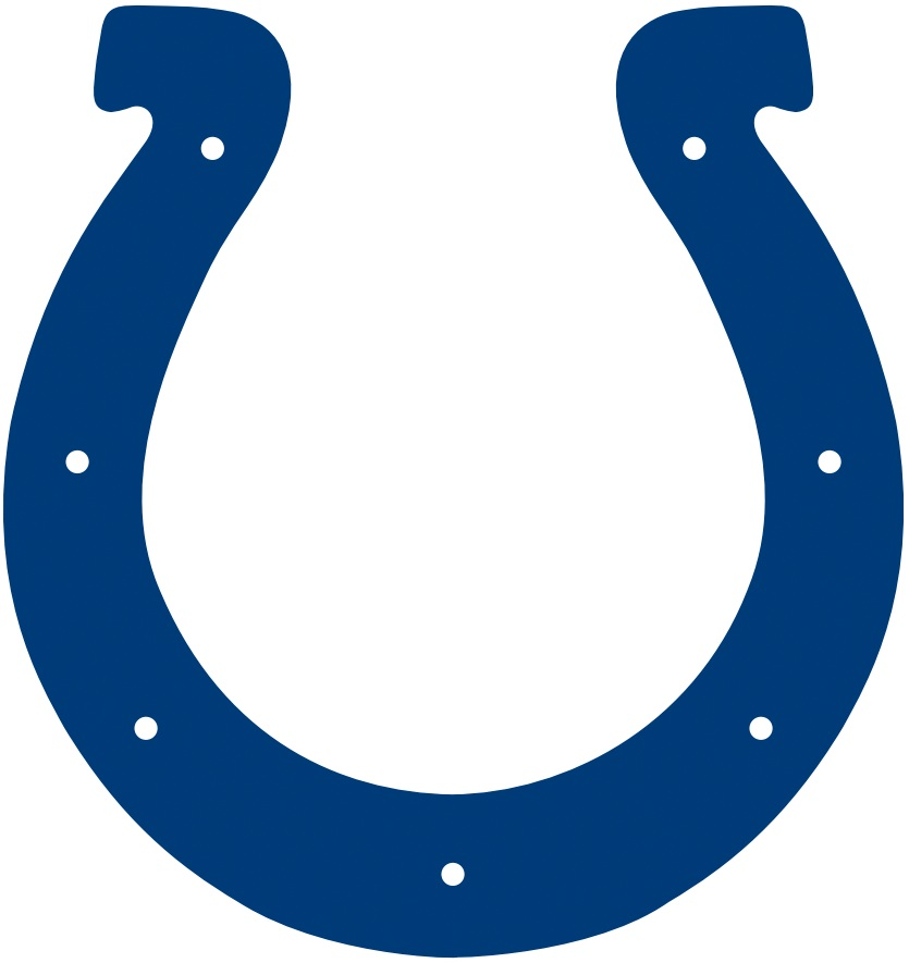 Live-Indianapolis-Colts