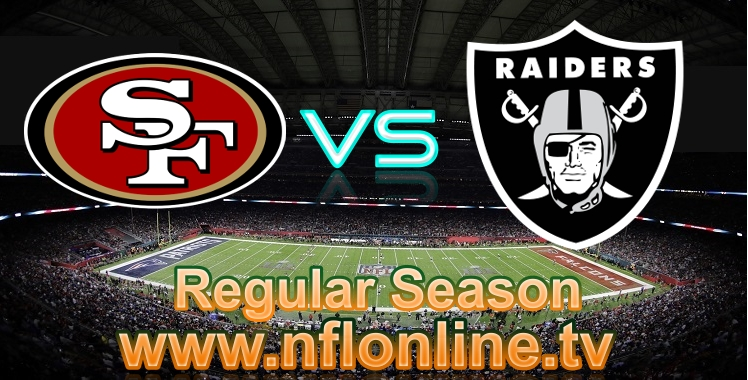 49ers-vs-raiders-live-stream