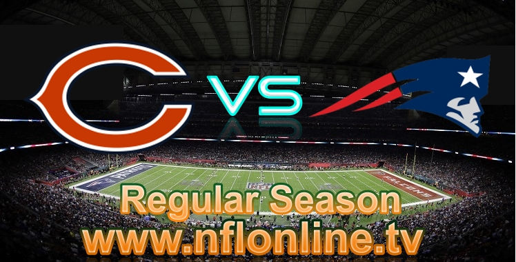 bears-vs-patriots-live-nfl-stream