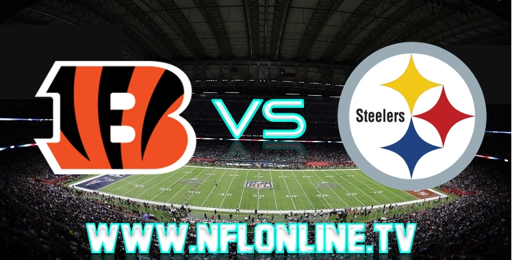 bengals-vs-steelers-live-stream