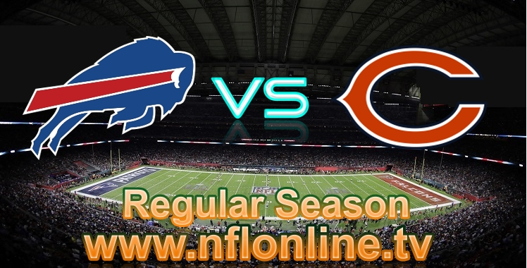 bills-vs-bears-live-streaming