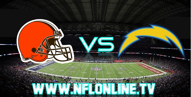 browns-vs-chargers-live-stream