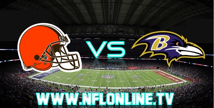 browns-vs-ravens-live-streaming