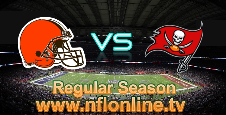 buccaneers-vs-browns-online-live-nfl