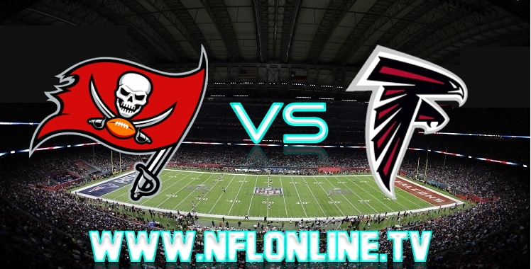 buccaneers-vs-falcons-live-stream