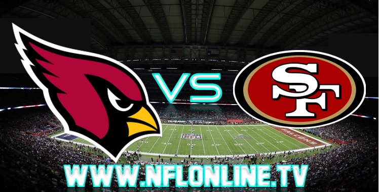 cardinals-vs-49ers-live-streaming