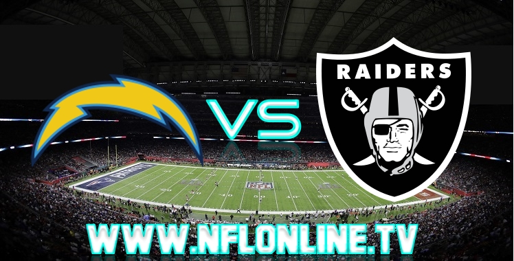 chargers-vs-raiders-live-stream