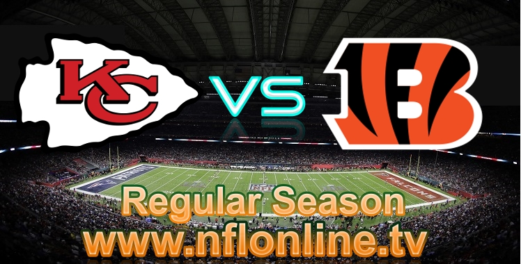 chiefs-vs-bengals-online-live-streaming