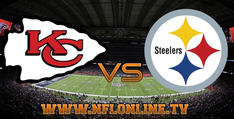 chiefs-vs-steelers-live-streaming