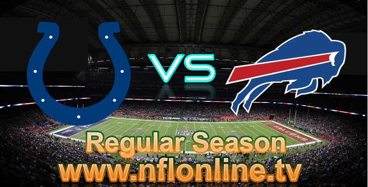 colts-vs-bills-online-nfl-stream
