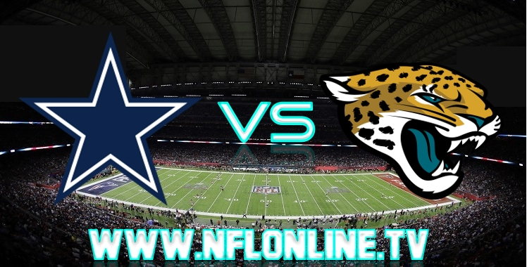 cowboys-vs-jaguars-live-game