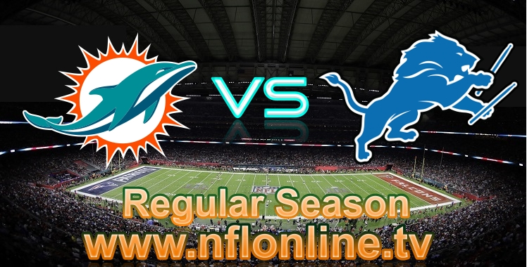 dolphins-vs-lions-live-stream