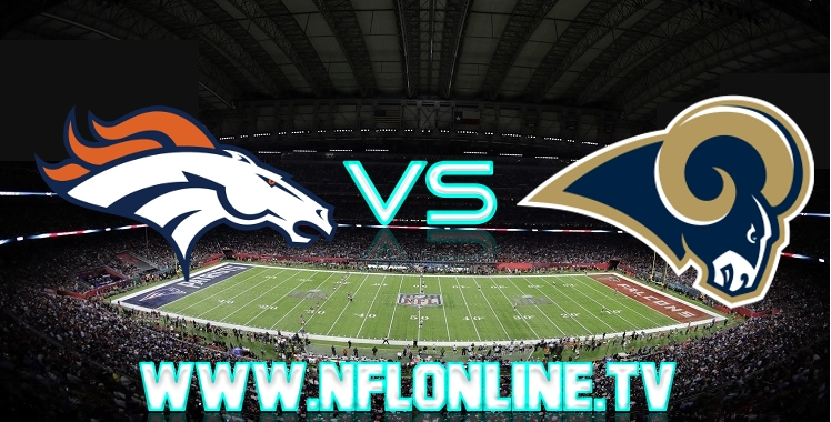 live-broncos-vs-rams-online-streaming