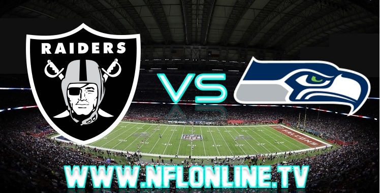 live-raiders-vs-seahawks-hd-streaming
