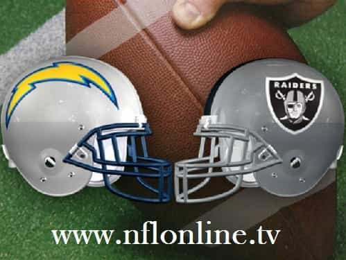 Live Stream Oakland vs Los Angeles