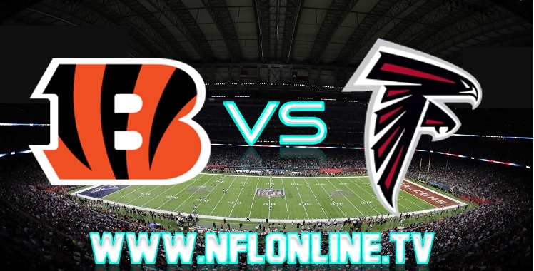 live-online-bengals-vs-falcons